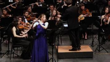 Eskisehir Concert 2016